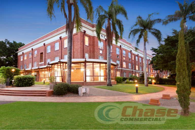 25/53 Vernon Terrace Teneriffe QLD 4005 - Image 2