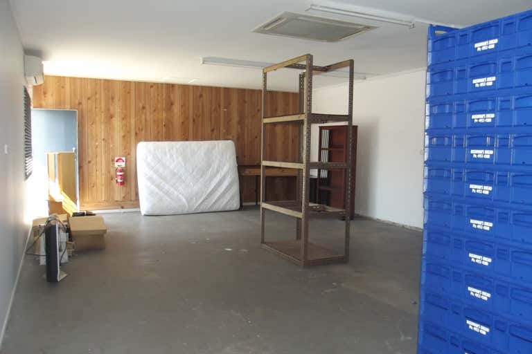 Shed 14, 45 Evans Avenue North Mackay QLD 4740 - Image 4