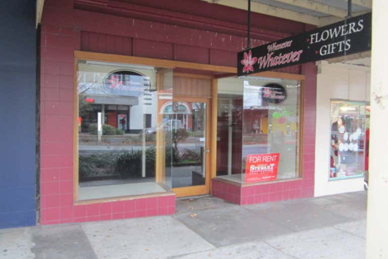 131 Murray Street Colac VIC 3250 - Image 2