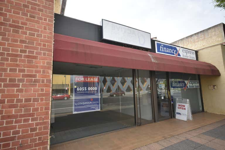 521 Kiewa Street Albury NSW 2640 - Image 2
