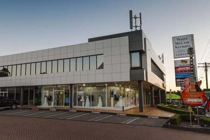 Erina Plaza, Level 1 Suite 3, 210 Central Coast Highway Erina NSW 2250 - Image 1