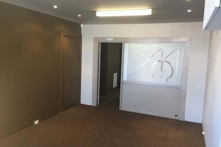 No. 347, 345-347 Summer Street Orange NSW 2800 - Image 2
