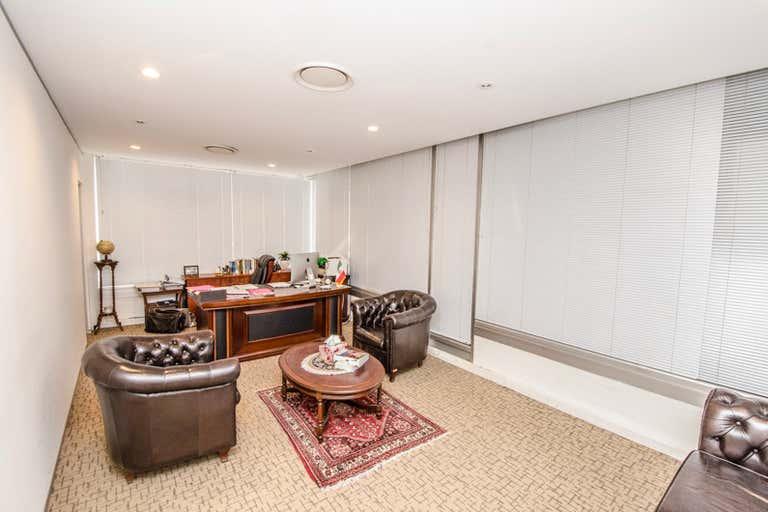 7 Parkes Street Parramatta NSW 2150 - Image 4