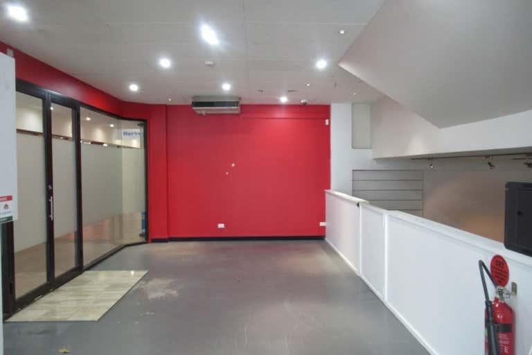 Shop 23, 7 Harbour Drive Coffs Harbour NSW 2450 - Image 4