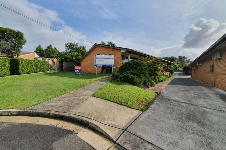 Suite 2, 69 Webb Street East Gosford NSW 2250 - Image 3