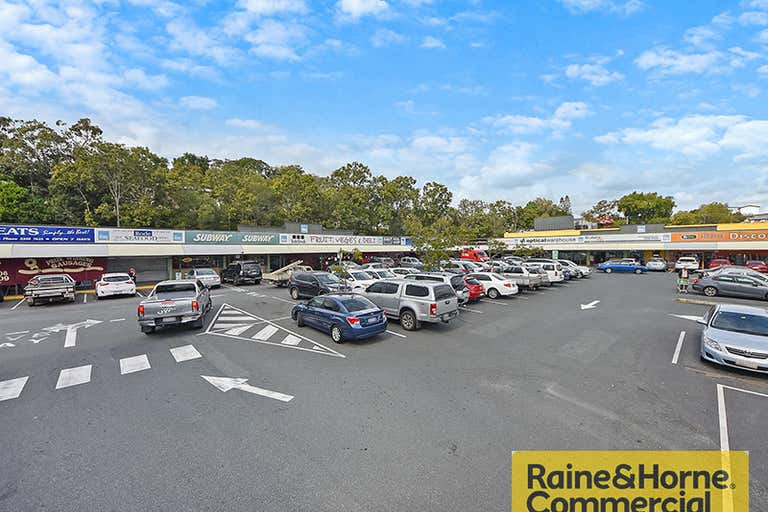 4a/734 Rode Road Stafford Heights QLD 4053 - Image 3
