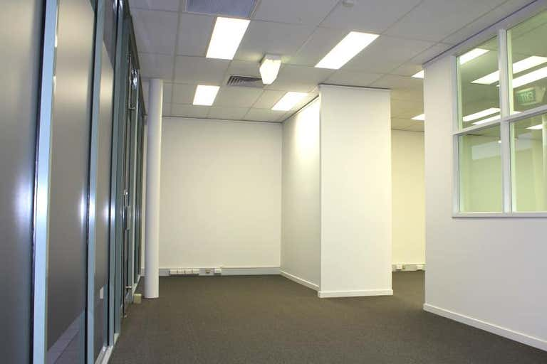 Suite 7, 476 Canterbury Road Forest Hill VIC 3131 - Image 4