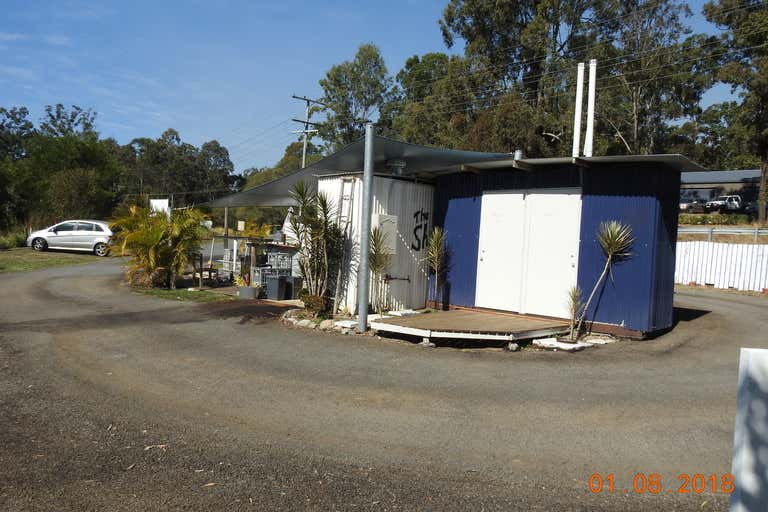 408 Mount Glorious Road Samford Valley QLD 4520 - Image 3