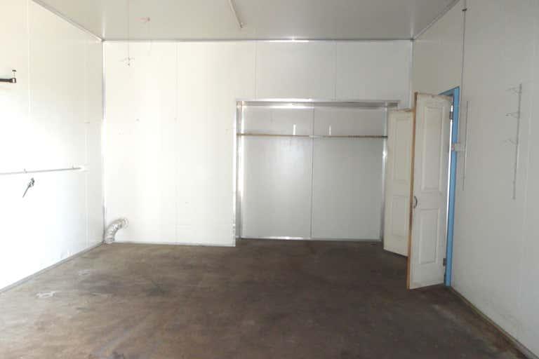 Shed 1B, 105 Lobb Street Churchill QLD 4305 - Image 4