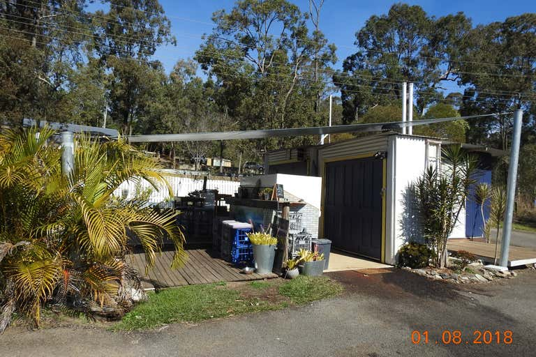 408 Mount Glorious Road Samford Valley QLD 4520 - Image 2
