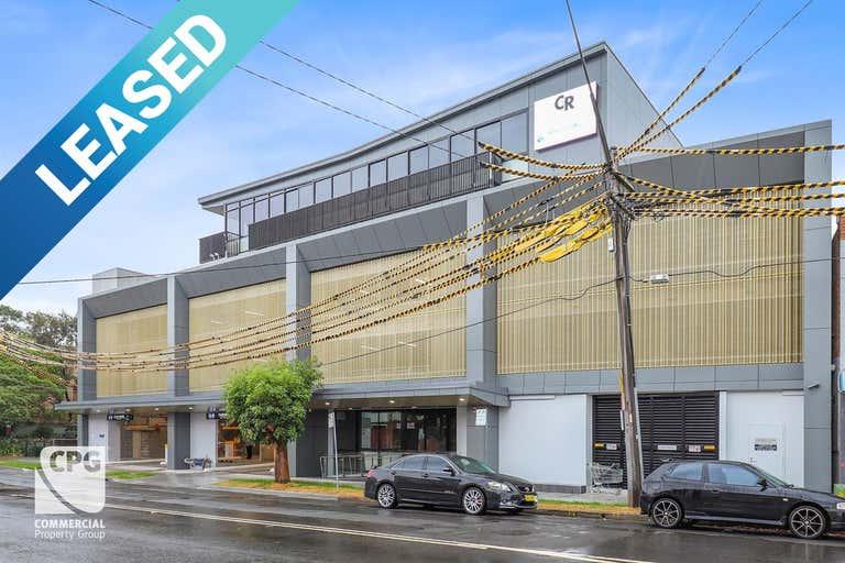 3.6/5-7 Littleton Street Riverwood NSW 2210 - Image 1