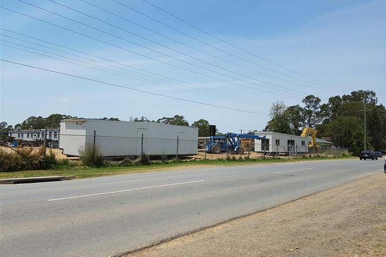 142 Sherbrooke Road Willawong QLD 4110 - Image 4