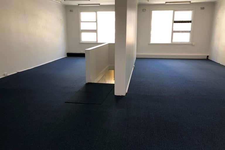 Level 1, 370a Oxford St Bondi Junction NSW 2022 - Image 2