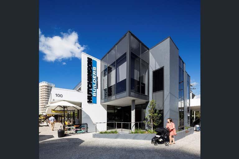 Shop 3/90-100 Griffith Street Coolangatta QLD 4225 - Image 2