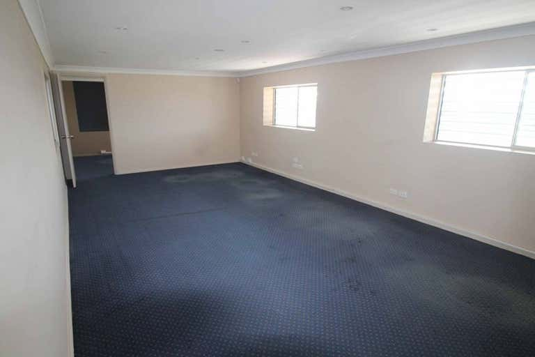 Unit 7, 3 Koala Crescent West Gosford NSW 2250 - Image 4