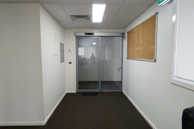 42 Lord Street Port Macquarie NSW 2444 - Image 4
