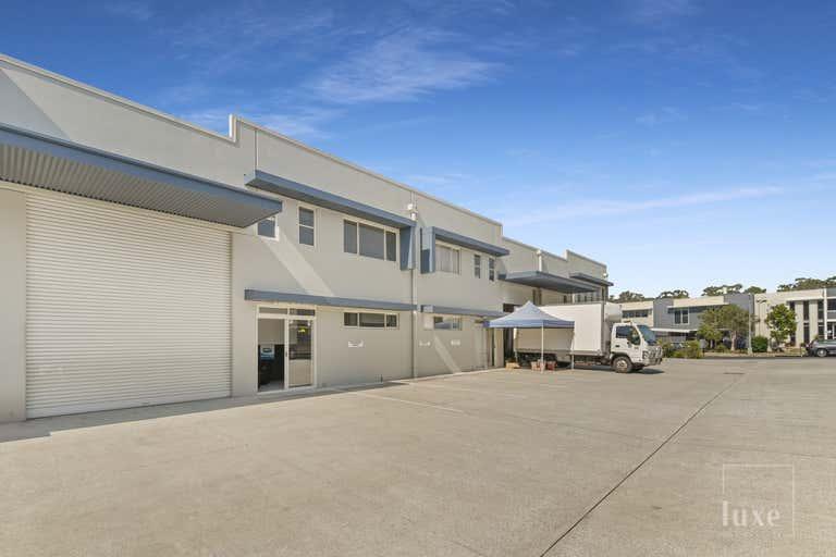 6/10 Exeter Way Caloundra West QLD 4551 - Image 2