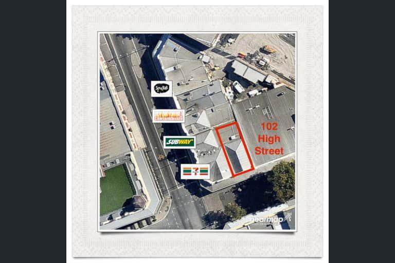 102 High Street Fremantle WA 6160 - Image 3