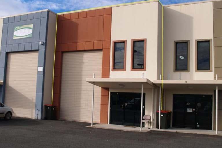 14/39 Corporation Circut Tweed Heads South NSW 2486 - Image 1