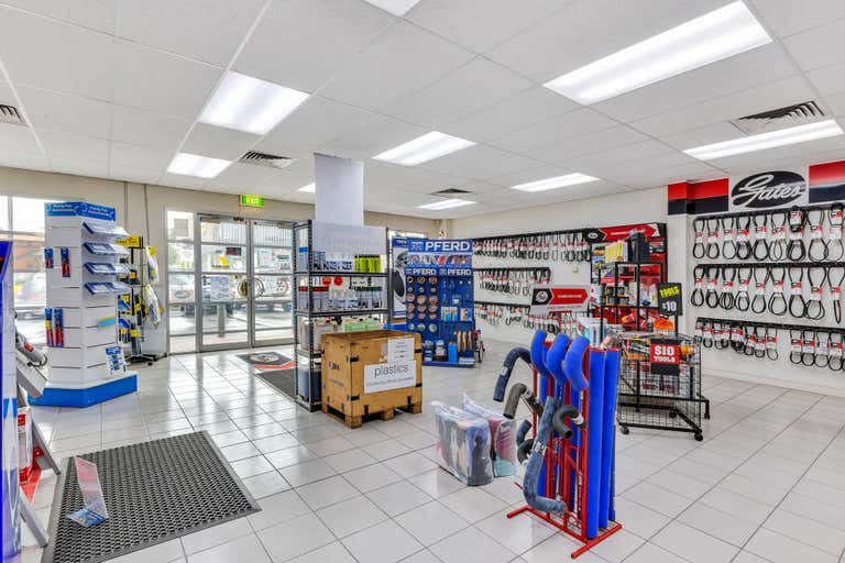 105 Main South Road Morphett Vale SA 5162 - Image 2