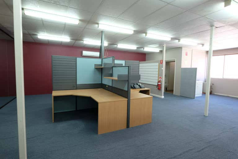 1 Normurra AVe (Cnr Bobbin Head Rd North Turramurra NSW 2074 - Image 2