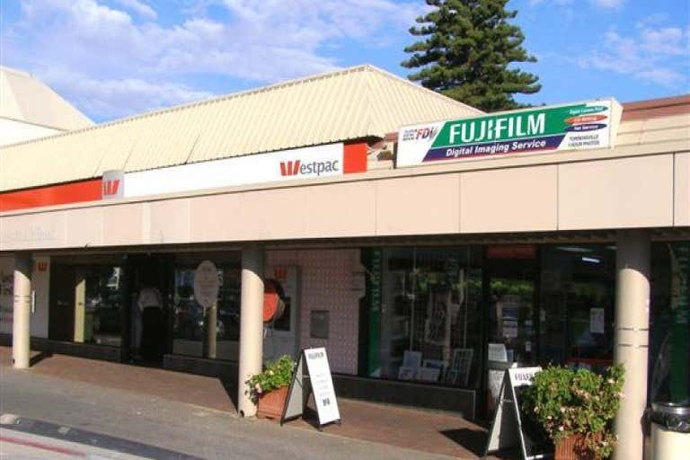 Torrensville Plaza Shopping Centre, Shop 8, 153-165 Henley Beach Road Mile End SA 5031 - Image 2