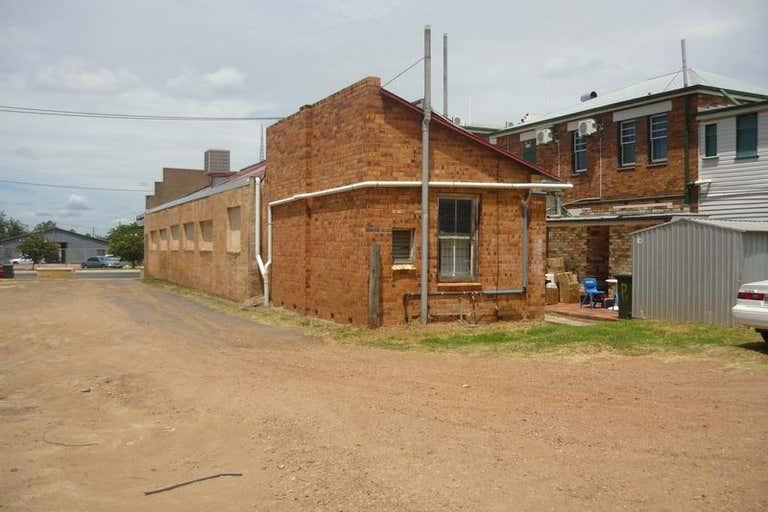59 Murilla Street Miles QLD 4415 - Image 4