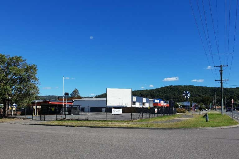 252 Manns Road West Gosford NSW 2250 - Image 1