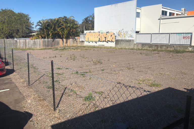 695 Nicklin Way Currimundi QLD 4551 - Image 4