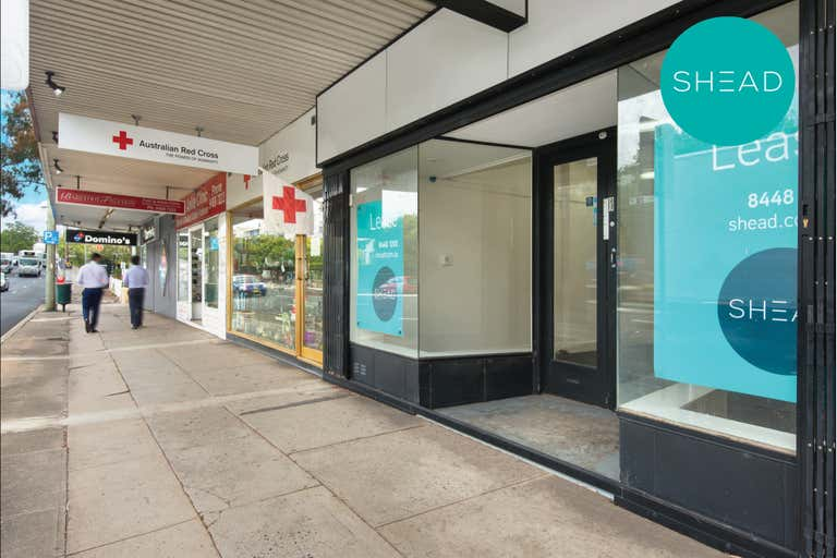 977 Pacific Highway Pymble NSW 2073 - Image 1