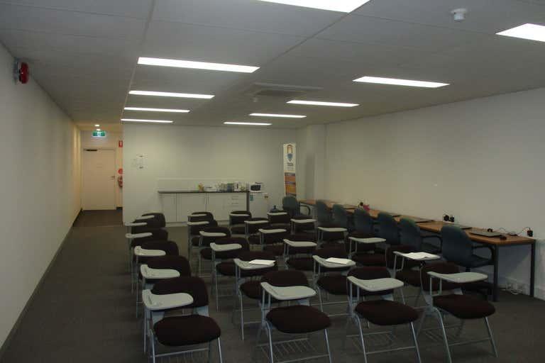 Ground Floor , 601 Sydney Road Coburg VIC 3058 - Image 2