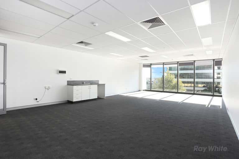 Suite 208 20B Lexington Drive Bella Vista NSW 2153 - Image 1