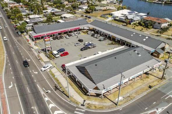 Shop 15, 614 Nicklin Way Wurtulla QLD 4575 - Image 4