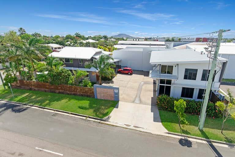 Suite GFB, 10 Cummins Street Hyde Park QLD 4812 - Image 2