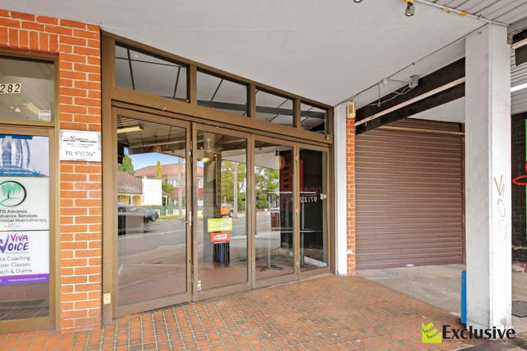 282  Great North Road Wareemba NSW 2046 - Image 4