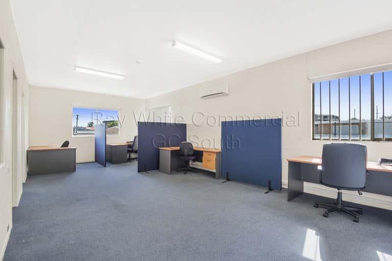 3/20 Bay Street Tweed Heads NSW 2485 - Image 2