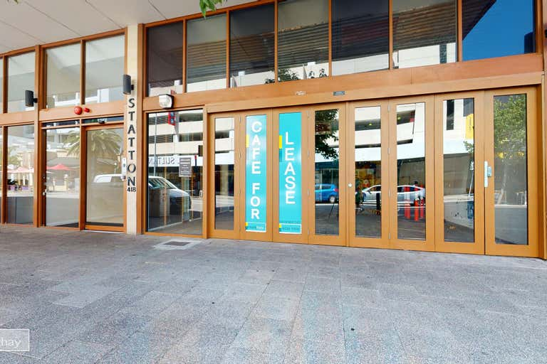 119/418 Murray Street Perth WA 6000 - Image 1