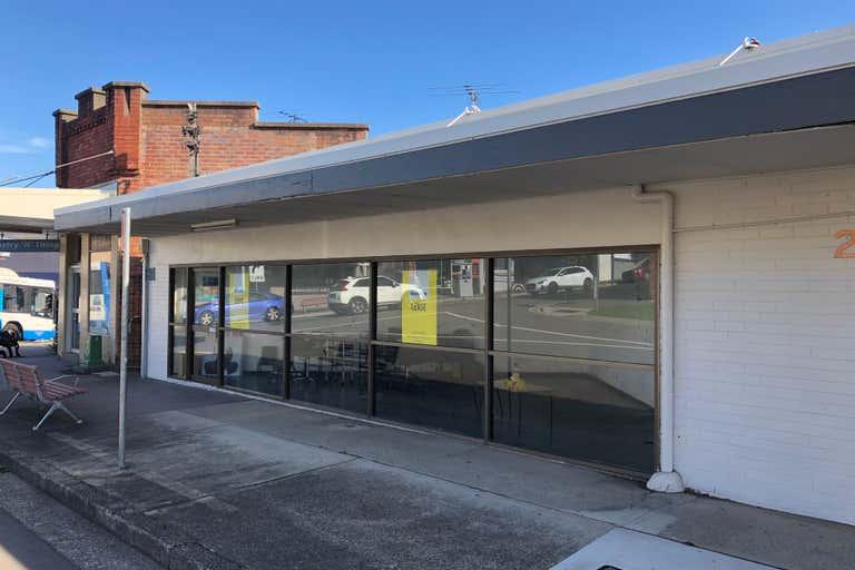 31 Marianne Street Cardiff NSW 2285 - Image 3