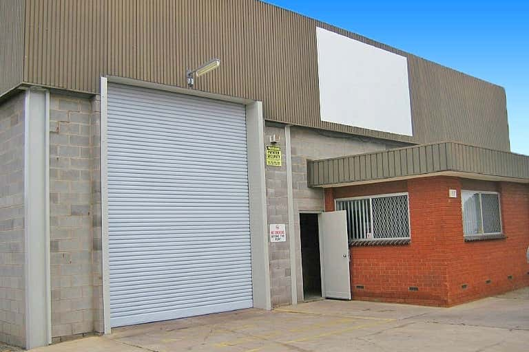 57 Union Road North Albury NSW 2640 - Image 2