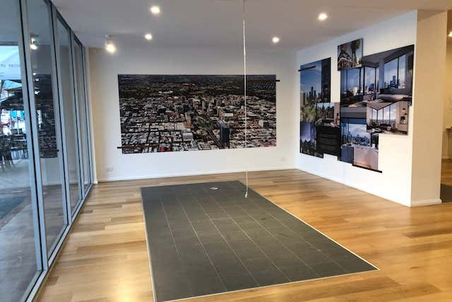 Office/Showroom on King William , 314 King William Street Adelaide SA 5000 - Image 3