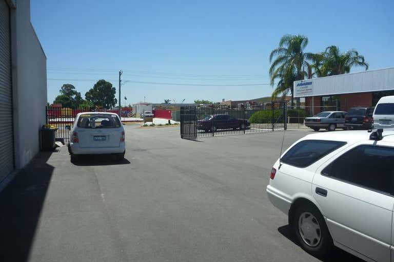 2/443 Great Eastern Hwy Redcliffe WA 6104 - Image 4