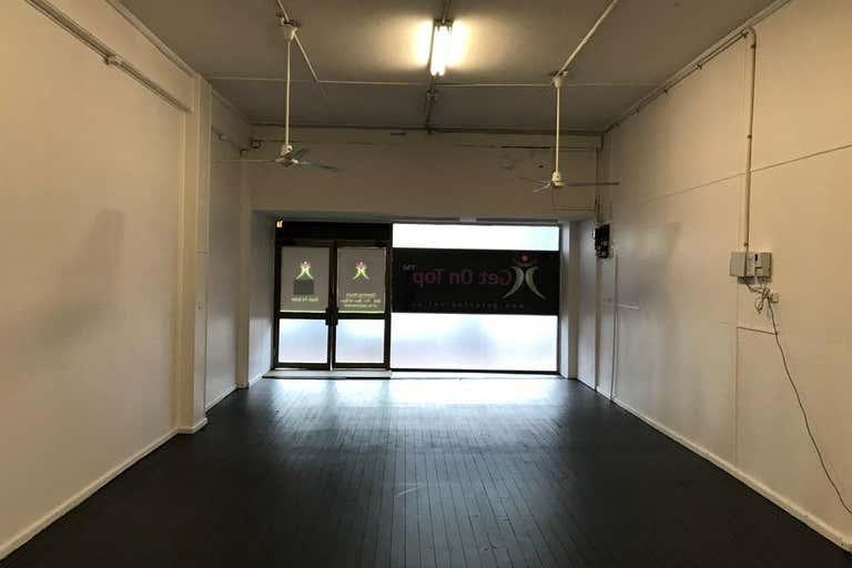 Shop 2/10-16  Pulteney Street Taree NSW 2430 - Image 2