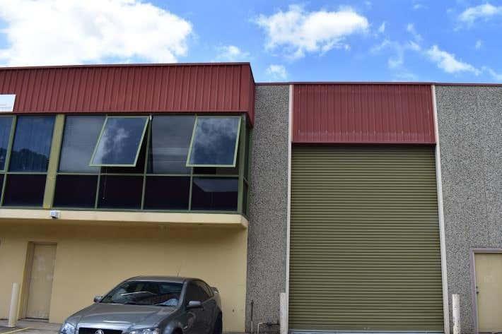 Unit 7, 13 Larkin Street Riverwood NSW 2210 - Image 1