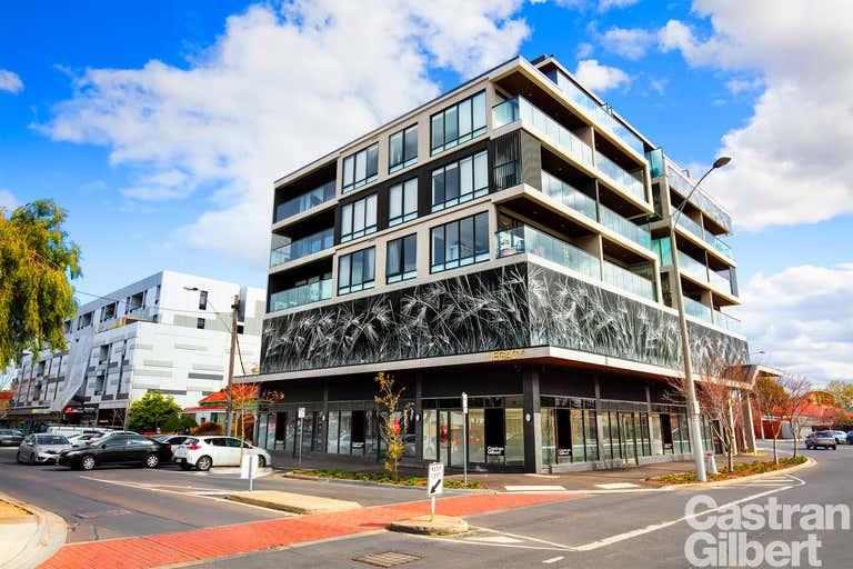 Shops 1 & 3, 56 Nicholson Street Footscray VIC 3011 - Image 4