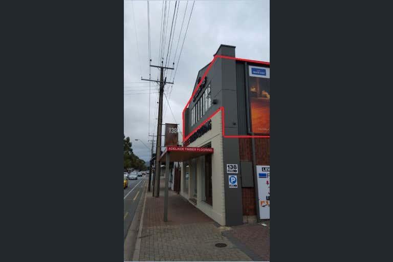 138 Magill Road Norwood SA 5067 - Image 1