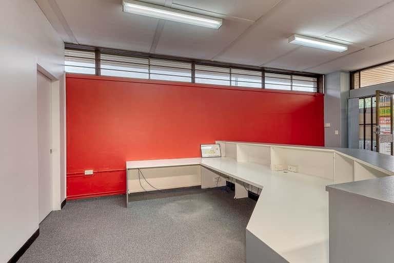 Shop 7b, 25-29 Dumaresq Street Campbelltown NSW 2560 - Image 3