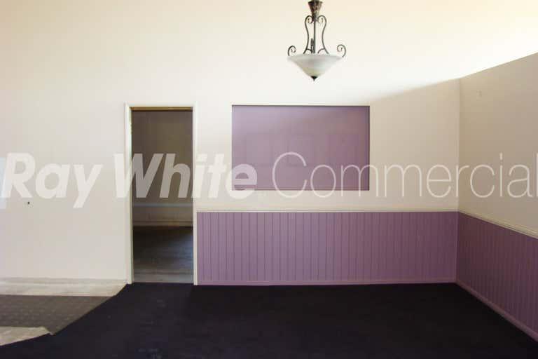 437 Alderley Street Harristown QLD 4350 - Image 3