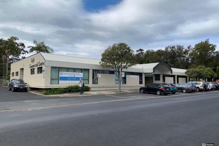 Suite 1, 1 Duke Street Coffs Harbour NSW 2450 - Image 4