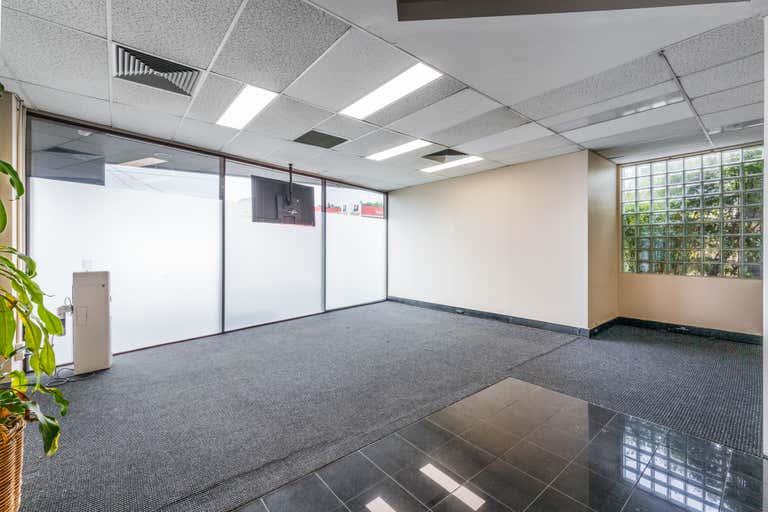 Ground Floor, 55 Whitehorse Road Balwyn VIC 3103 - Image 2