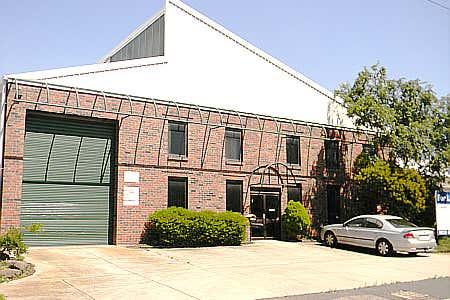 7 Raleigh Street Spotswood VIC 3015 - Image 1